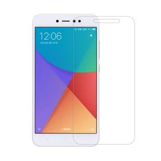 POWERTECH Tempered Glass 9H(0.33MM), για Xiaomi Redmi Note 5A