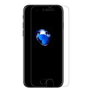 POWERTECH Tempered Glass 9H(0.33MM), για iphone 7