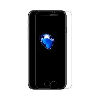 POWERTECH Tempered Glass 9H (0.33MM) TGC-0055, για iPhone 8