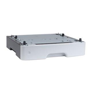 LEXMARK used sheet tray 35S0267, 250 φύλλων