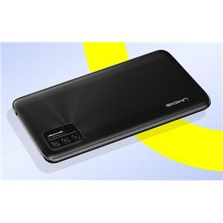 "UMIDIGI Smartphone A7S, 6.53"", 2/32GB, Android 10 Go Edition, γκρι"