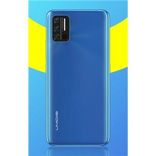"UMIDIGI Smartphone A7S, 6.53"", 2/32GB, Android 10 Go Edition, μπλε"