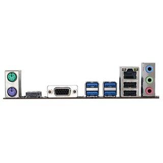 BIOSTAR Μητρική B550MH, 2x DDR4, AM4, USB 3.2, uATX, HDMI, Ver. 6.0