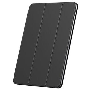 "BASEUS θήκη προστασίας για iPad Pro 12,9"" (2020) LTAPIPD-FSM01, μαύρο"