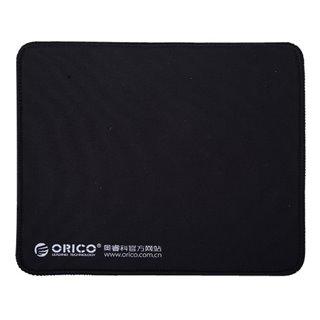 ORICO gaming mousepad MPS3025-BK, 300x250x3mm, μαύρο