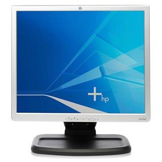 "HP used Οθόνη L1940T LCD, 19"" 1280x1024px, VGA/DVI-D, FQ"