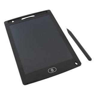 "Tablet ζωγραφικής με οθόνη LCD AG633A, 8.5"", μαύρο"