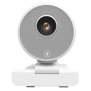JOVISION AI web κάμερα HD820U, auto tracking, USB, Full HD, WDR, λεύκη