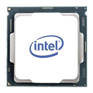 INTEL CPU Core i5-10400F, 6 Cores, 2.90GHz, 12MB Cache, LGA1200, tray