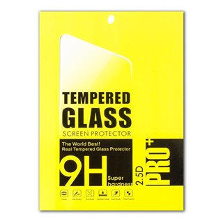 "POWERTECH tempered glass 9H 2.5D TGC-0002 για Apple iPad Pro 12.9"""