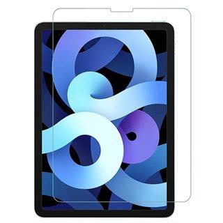 """POWERTECH tempered glass 9H 2.5D TGC-0003 για Apple iPad Air 10.9"""""""