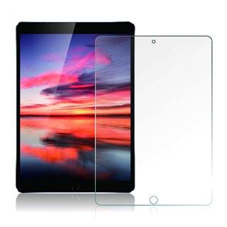 "POWERTECH tempered glass 9H 2.5D TGC-0004 για Apple iPad 10.2"""