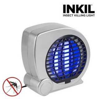 Inkil T1100 Ηλεκτρικό Εντομοκτόνο