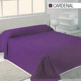 Κουβέρτα Eden Deluxe 160 x 240 cm