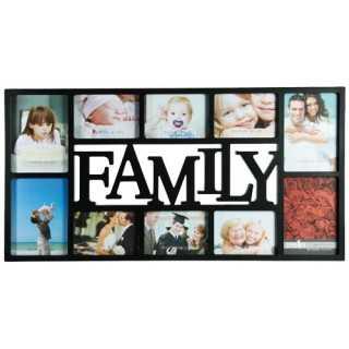 Κάδρο Family (10 Φωτογραφίες)