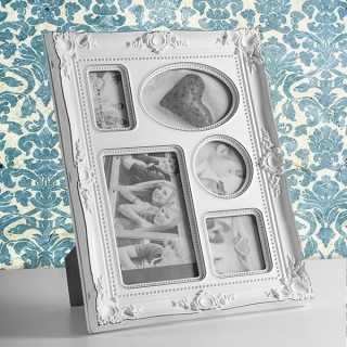 Πλαίσιο Φωτογραφιών Antique Used Look (5 φωτογραφίες)