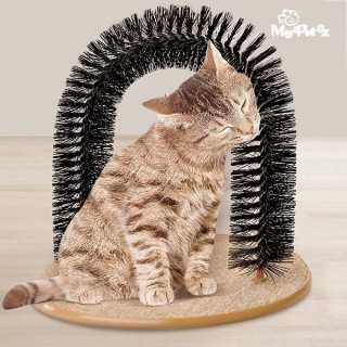 Αξεσουάρ Μασάζ για Γάτες My Pet EZ