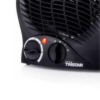 Φορητό Αερόθερμο Tristar KA5037