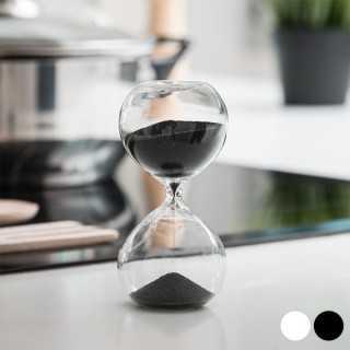 Κλεψύδρα Χρονόμετρο (για 8 λεπτά)