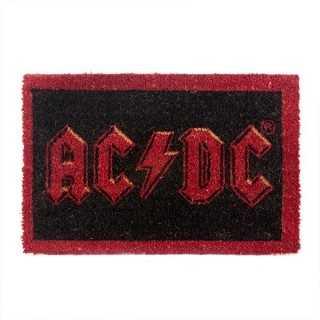 Πατάκι AC/DC
