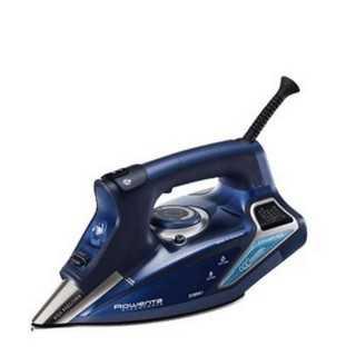 Σίδερο Ατμού Rowenta DW9240 3100W Μπλε
