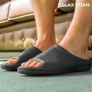 Παντόφλες Relax Air Flow Sandal