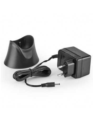 Ξυριστικές Μηχανές Μύτης και Αυτιού Panasonic ERGN30K503 Wet Dry Inox a888ec929a7