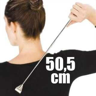 Ξύστρα Πλάτης Μέγεθος 50,5 cm