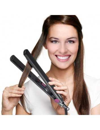 Αν θέλετε ίσια και μεταξένια μαλλιά 4085da4acd3