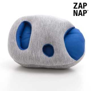 Μαξιλάρι Πολλαπλών Χρήσεων Zap Nap Nova Pillow