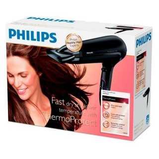 Πιστολάκι Philips HP8230 ThermoProtect 2100W