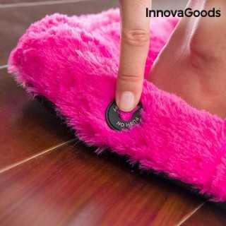 Συσκευή για Μασάζ Ποδιών InnovaGoods