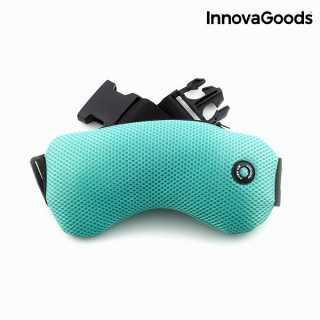 Συσκευή Σωματικού Μασάζ με Δόνηση InnovaGoods