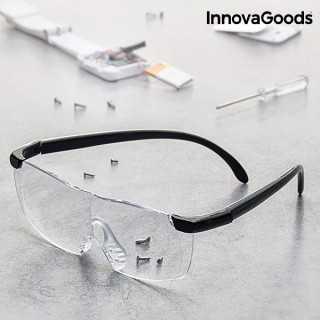 Γυαλιά με Μεγεθυντικό Φακό InnovaGoods