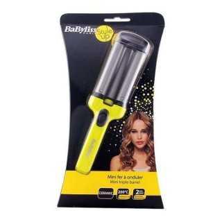 Συσκευή για Μπούκλες Μαλλιών Babyliss