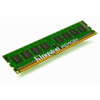 Μνήμη RAM Kingston IMEMD30092 KVR16N11S8/4 4GB DDR3 1600MHz Single Rank