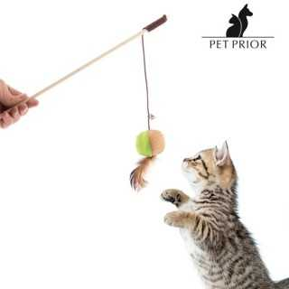 Παιχνίδι για Γάτες Pet Prior