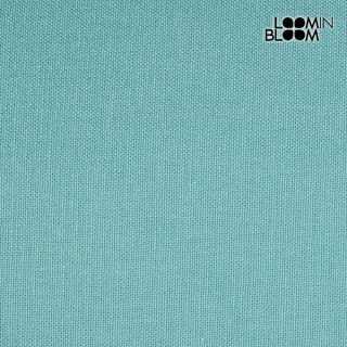 Μαξιλάρι Πράσινο (30 x 50 cm) by Loom In Bloom