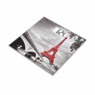 Ψηφιακή Ζυγαριά Μπάνιου Beurer 756.31 Paris