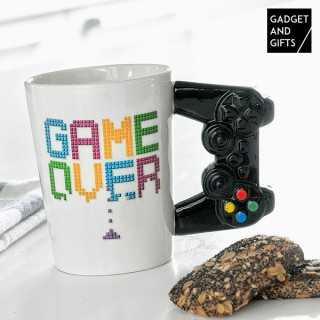 Κούπα Game Over Gadget and Gifts