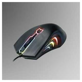 Πληκτρολόγιο και Ποντίκι για Gaming Tacens MACP0