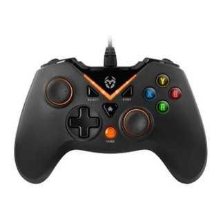 Τηλεχειριστήριο για Gaming KROM NXKROMKEY USB