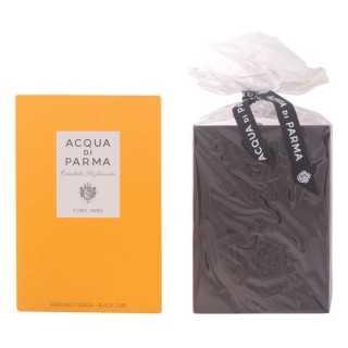 Αρωματικό Κερί Cube 11 Amber Black Acqua Di Parma
