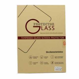 TEMPERED GLASS 9Η ΠΡΟΣΤΑΣΙΑ ΟΘΟΝΗΣ APPLE IPAD MINI 4