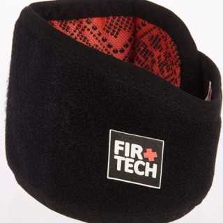 FIRTECH Περικάρπιo Nανοτεχvολογίας με Velcro