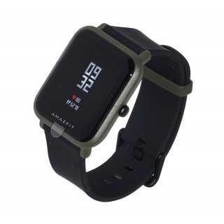 Fitness Tracker Xiaomi Amazfit Bip (Green)