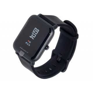 Fitness Tracker Xiaomi Amazfit Bip (Black)