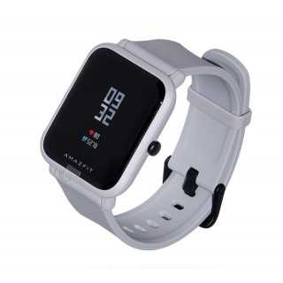 Fitness Tracker Xiaomi Amazfit Bip (White)