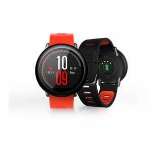 Sportswatch Xiaomi Mi Amazfit Pace (red)