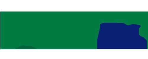 logo speedex